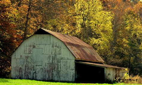 rustic barns carol mattingly photography rustic barn leavenworth in