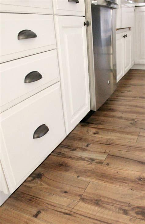 tips on installing pergo laminate flooring best 25 wood laminate flooring ideas on