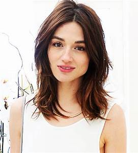 1000+ images about Crystal Reed on Pinterest