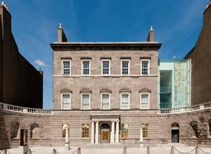 modern gallery dublin appreciate the best contemporary at the hugh gallery dublinjames mullally coach hire