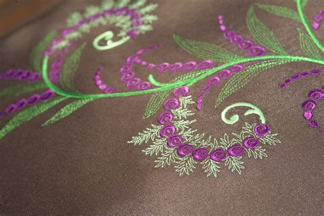 embroidery designs free free downloads embroidery designs and bernina freebies