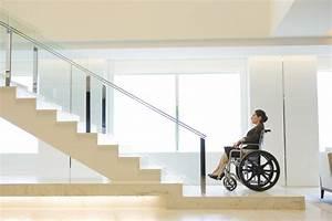 Ascenseur Exterieur Pour Handicapé Prix : pas de place pour un ascenseur pour handicap quelles ~ Premium-room.com Idées de Décoration