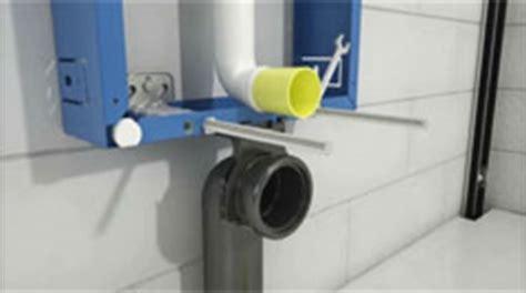 hänge wc einbauen wc vorwandelement einbauen wc vorwandelement einbauen ko95 kyushucon version 2013 wand wc