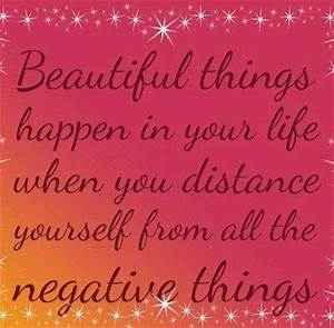 Life Is Beautiful Poem | www.imgarcade.com - Online Image ...
