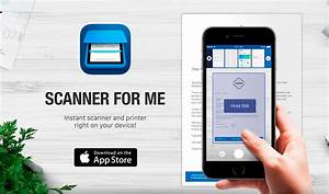 scanner for me document scanner and printer apalon With documents scanner near me