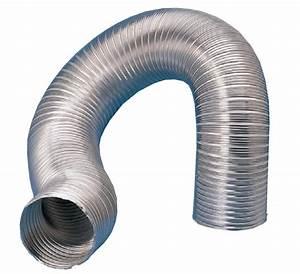 Gaine Ventilation Flexible : quelques liens utiles ~ Edinachiropracticcenter.com Idées de Décoration