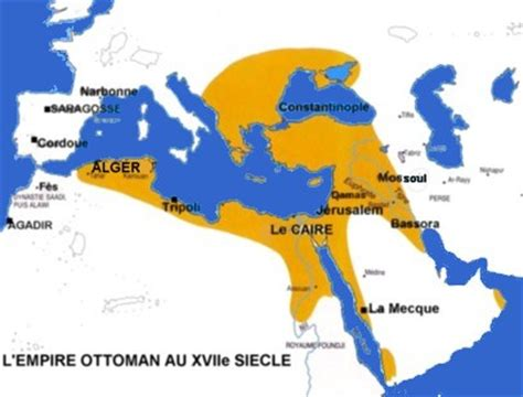 Fin De L Empire Ottoman by A La Fin De L Empire Ottoman Le Vent Se L 232 Ve