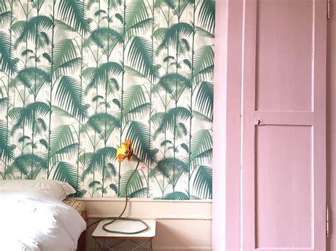 decoration papier peint chambre papier peint chambre adulte
