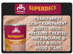 admin author at twp sikkens wood deck stain dealer
