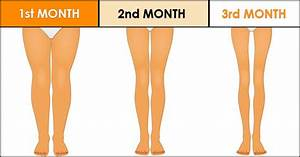 3 Minutes Before Sleep  Simple Exercises To Slim Down Your