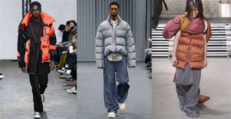 Lehet stílusosan viselni a pufi dzsekit? - Városi Kurír