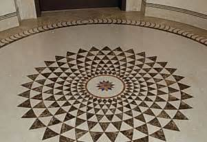 floor designs amazing marble floor styles for beautifying your home designwud