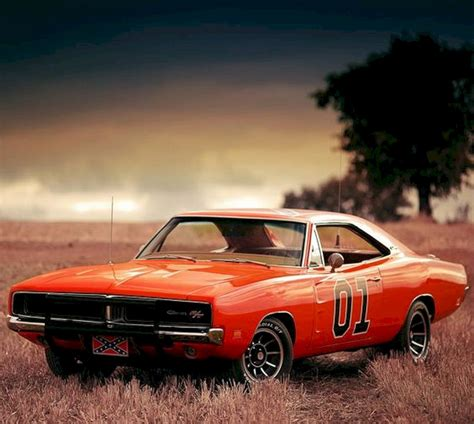 Top American Muscle Cars Collections No 32