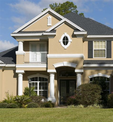 ravishing exterior paint color combinations small room new in storage set new at