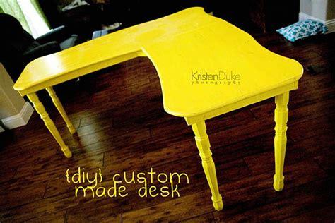 best desk under 50 25 best ideas about cheap corner desk on pinterest