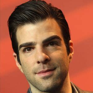 zachary quinto biography zachary quinto television actor actor film actor