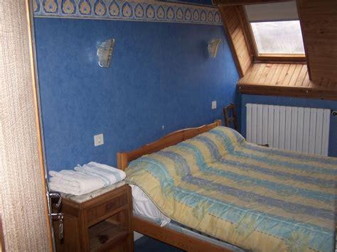 chambre hote cantal chambres hotes salilhes cantal