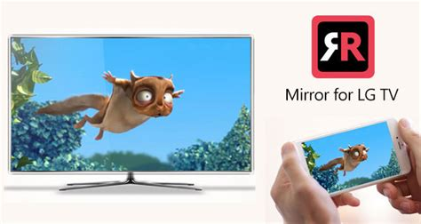 mirror iphone to tv without apple tv how to use airplay mirroring on lg tv without apple tv
