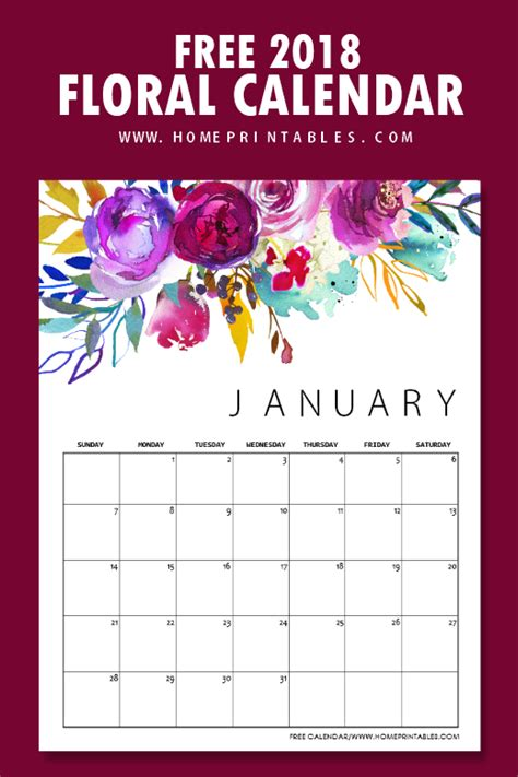 write in calendar 2018 free monthly write on calendars 2017 2018 kalentri 2018