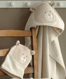 Baby Badetuch Mit Namen : 8 best waschlappen images on pinterest n hideen waschlappen und applikationen ~ Eleganceandgraceweddings.com Haus und Dekorationen