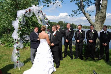 Albany Wedding Dj, Sweet 16