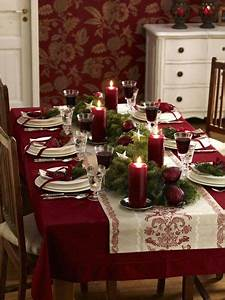 Ideen Für Weihnachtsessen : festliche weihnachtstafel gestalten tischdekoration weihnachten weihnachtstafel und weihnachten ~ A.2002-acura-tl-radio.info Haus und Dekorationen