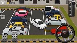 Dr Parking 4 - Car Parking Simulation Game - Videos Games ...  Parking