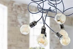 Lampen Selber Bauen Anleitung : deckenlampe wohnzimmer selber bauen mit led lampen decke ~ A.2002-acura-tl-radio.info Haus und Dekorationen