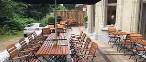 Mobilier De Jardin Haut De Gamme Belgique : mobilier de jardin en robinier faux acacia salon de jardin prix de chaises de jardin en acacia ~ Teatrodelosmanantiales.com Idées de Décoration