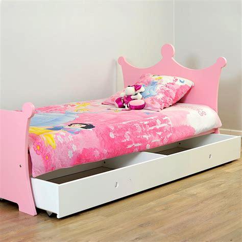 meuble rangement chambre pas cher cuisine exposition lit enfant rangement moldfun