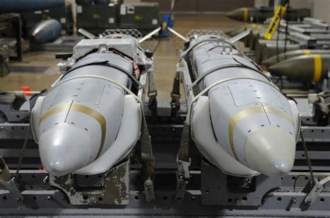 desarrollo defensa y tecnologia belica boeing b 52