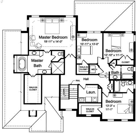 master bedroom floor plan floor master bedroom addition plans ideas with