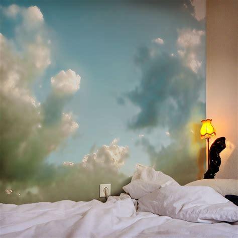 Schlafzimmer Tapeten 2016 by Tapeten Schlafzimmer 2016 Aufbewahrungstasche F 252 R