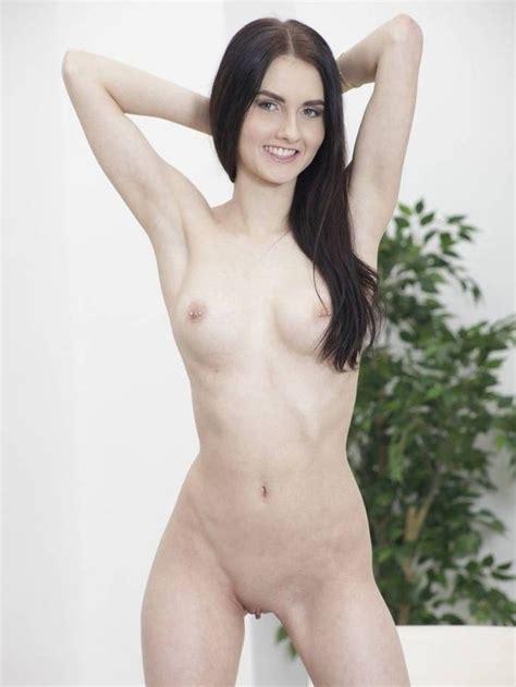 Crystal Greenvelle First Time In Porn Analdpdap Porn