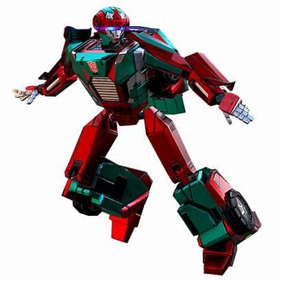 Transformers Wars Earth Wiki Wikia Latest