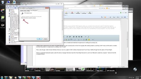 What Does Resuming Windows Windows 7 by Pc On Win 7 Goes To Sleep And Can Not Up Without