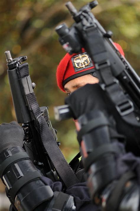 gambar pasukan elite indonesia gambar pasukan elite