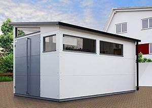 Gartenhaus Fenster Restposten : gro es holz gartenhaus gartana galerie ~ Whattoseeinmadrid.com Haus und Dekorationen