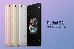 Xiaomi Redmi 5a At Rs 4 000 At Big Bazaar Republic Day