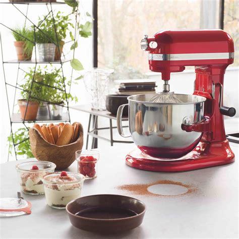mixers stand dough baking food kitchenaid kitchen aid bowl kneading