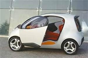 Petite Voiture 5 Places : petite voiture places moteur arri re smart fortwo ~ Gottalentnigeria.com Avis de Voitures