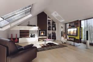 badezimmer einrichtung wohnzimmer möbel delang