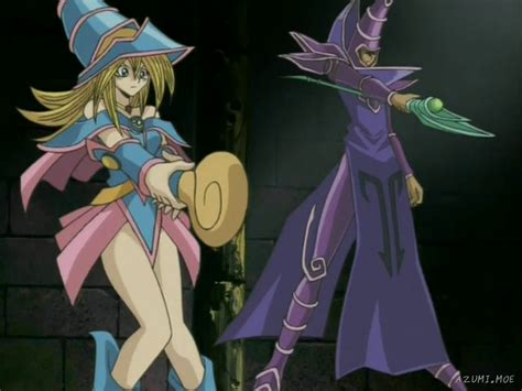 Dark-magician-girl-yu-gi-oh-duel-monsters-1528 • Azumi.moe