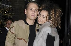 Ella Eyre Admits She Could Be 'An Idiot' On Social Media ...