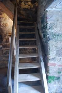 Great Castles Gallery Preston Tower Northumberland