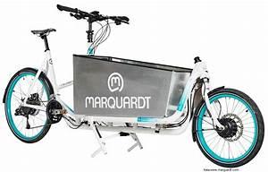 Ebike Power De : marquardt der neue e bike power player ebike ~ Kayakingforconservation.com Haus und Dekorationen