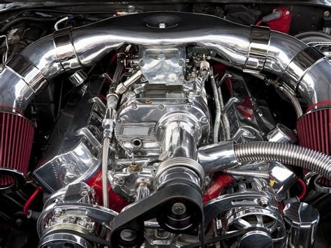 supercharger  turbocharger whats  difference