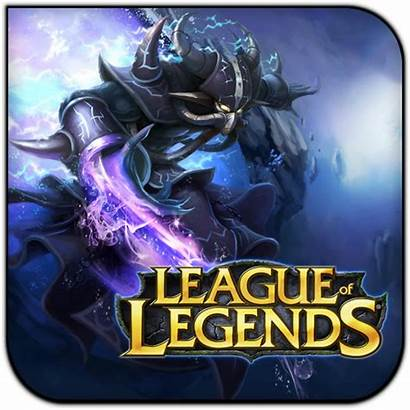 League Legends Exe Wiki Wikia Clan