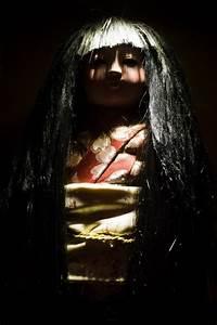 Haunted Doll Of Hokkaido Obscurban Legend Wikia Fandom