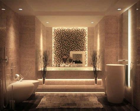accessoires salle de bains leroy merlin dootdadoo id 233 es de conception sont int 233 ressants